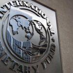 El FMI aprueba una financiación de emergencia de 67 millones para Guinea Ecuatorial